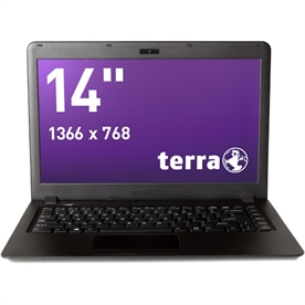 TERRA-Mobile-1415