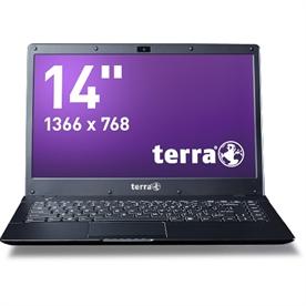 TERRA-Ultrabook-1450-1220346