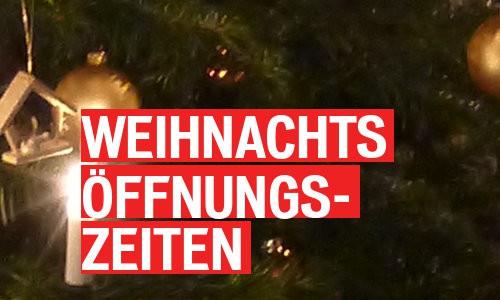 oeffnungszeiten_weihnachten