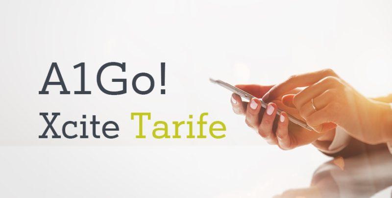 a1-go-xcite-tarife