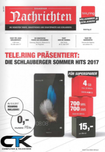 ctk-telering-folder-05-2017