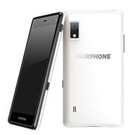 Fairphone 2 V2 wieder lieferbar