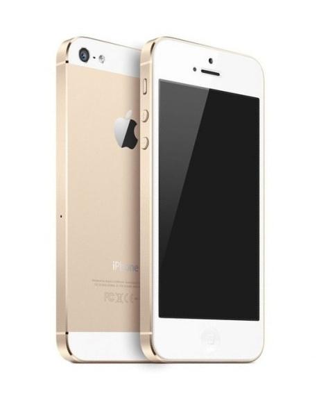 iPhone 5s um € 299,-