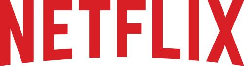 Netflix Guthaben