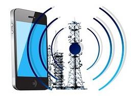 LTE Netzausfall in Michaelnbach