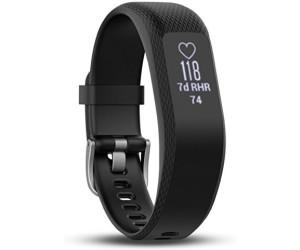 Smartwatch Garmin vivosmart 3