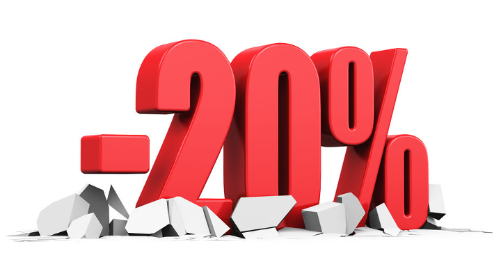 Bis zu -20% auf Handy- und Internet-Tarife für Senioren