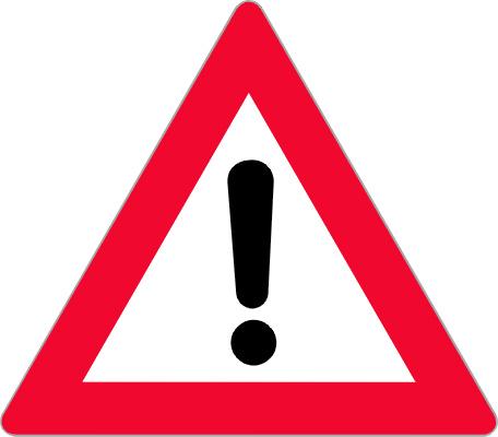 Warnung: Maschinenring Tarif – Rufnummernverlust möglich