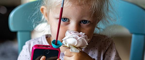 A1 Kids Tarif – mehr aktuelle Handys