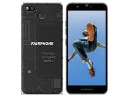Fairphone 3 in Grieskirchen