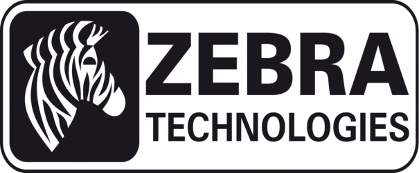 Patientenidentifikation mit Zebra Technologies