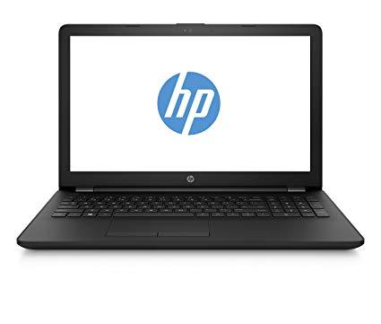 Windows 10 Notebook von HP um nur € 299,-