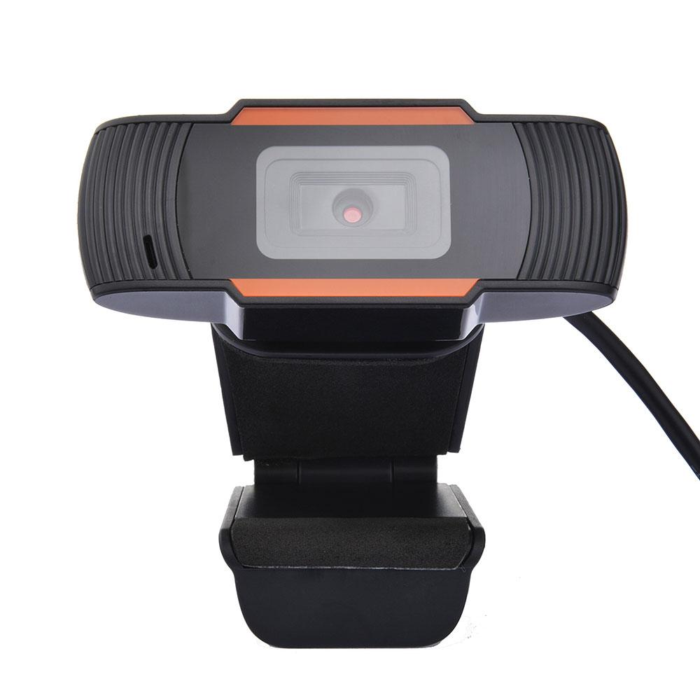 Webcams im Zulauf