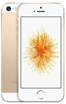 iPhone 5s Lagerabverkauf